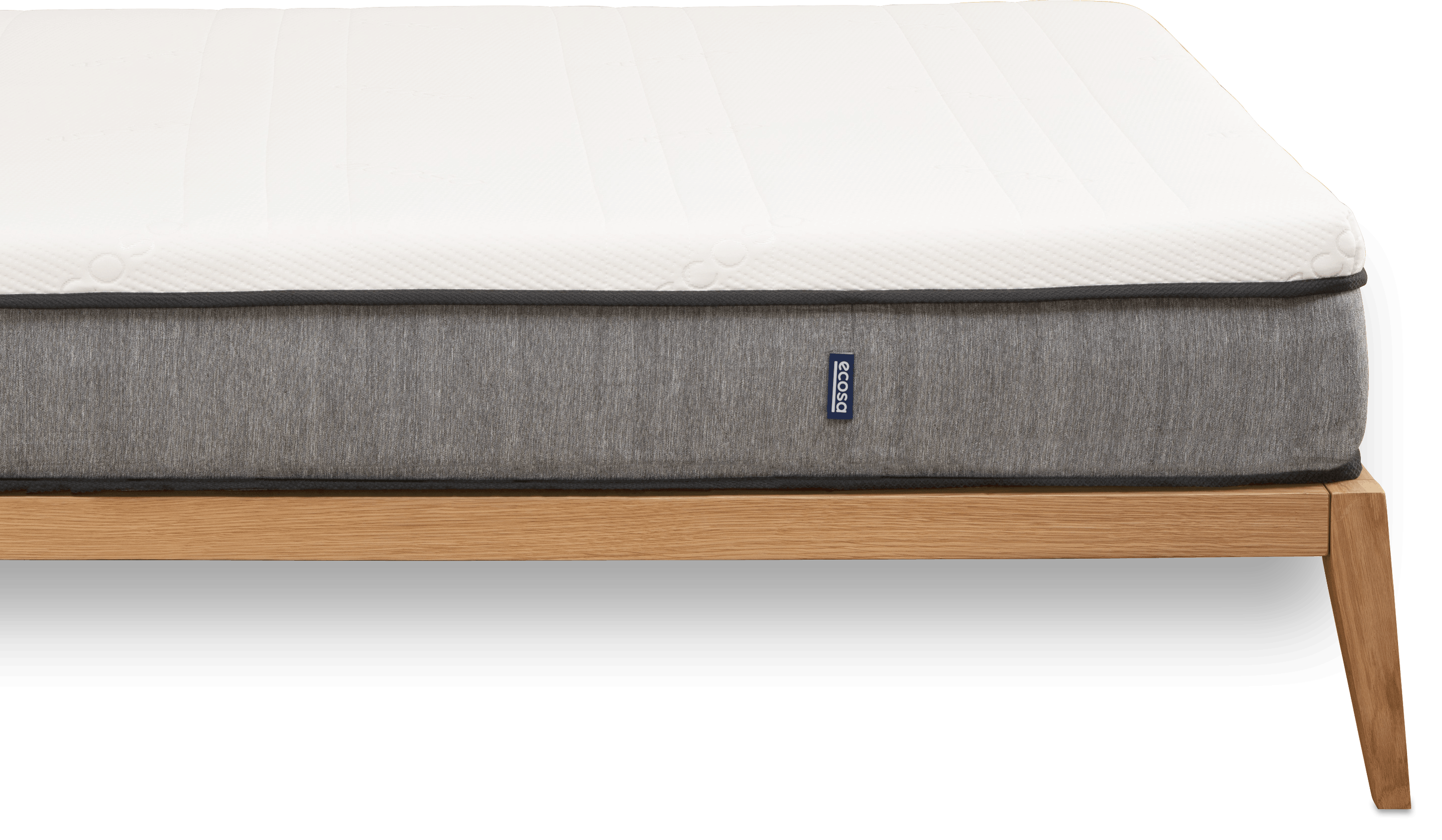 Ecosa Mattress United States Best Value Mattress In A Box Online